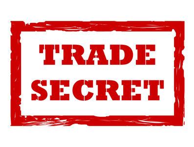 The Secret Behind Selling