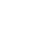 Trained-Group-logo-low-png.png