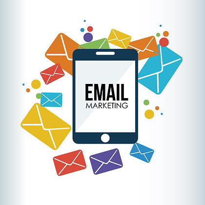 Introduction to E-Mail Marketing