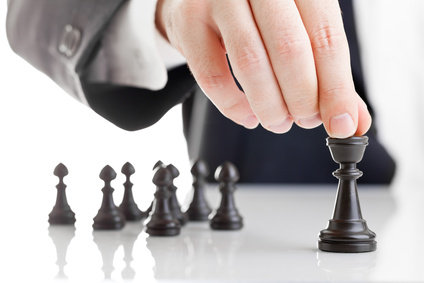 Basic Business Management: Boot Camp for Business Owners