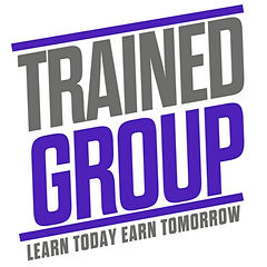 trained-group-logo.jpg