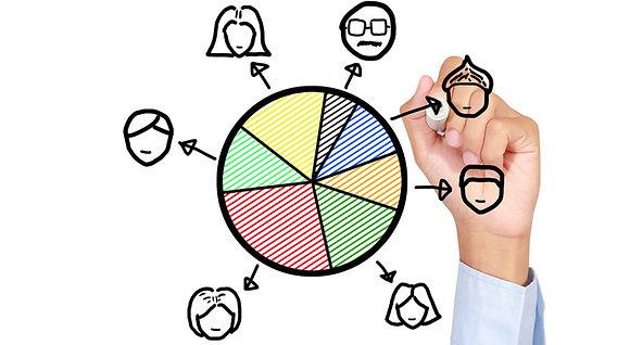 Delegation: The Art Of Delegating Effectively