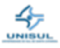 logotipo-unisul-vertical-colorido-decodi