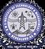 logo-5527329e306f832982eb5b10b8325a606bc