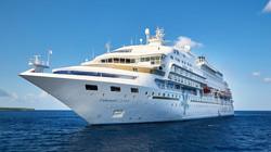 Celestyal-crucero