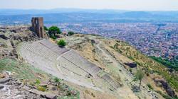 Pergamon.jpg