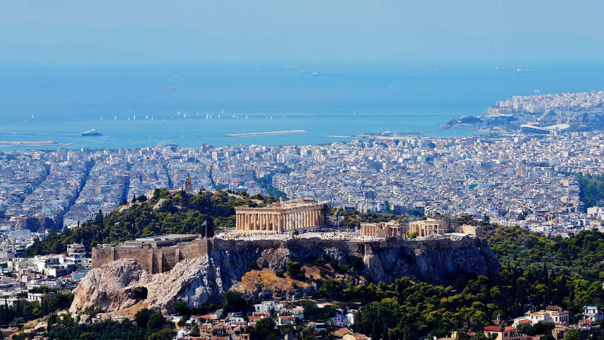 Atenas-vista-panoramica