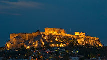 athens_acropolis_1920x1200_edited.jpg