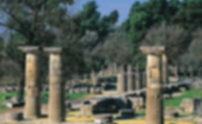 Peloponnese_AncientOlympia_PMatsouka_edi