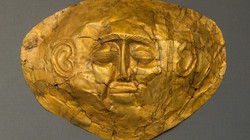Peloponeso-Micenas