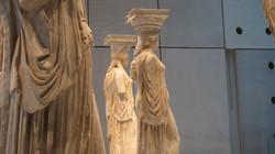 Atenas-museo-de-Acropolis