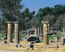 Peloponnese_AncientOlympia_PMatsouka_edited.jpg