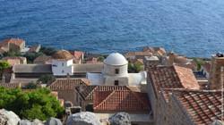Peloponnese_Monemvasia_0490_EFili_edited