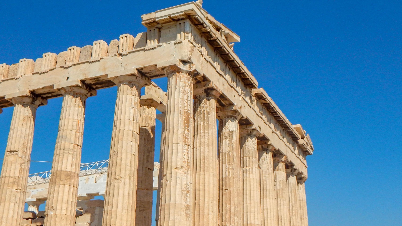 Partenon.jpg