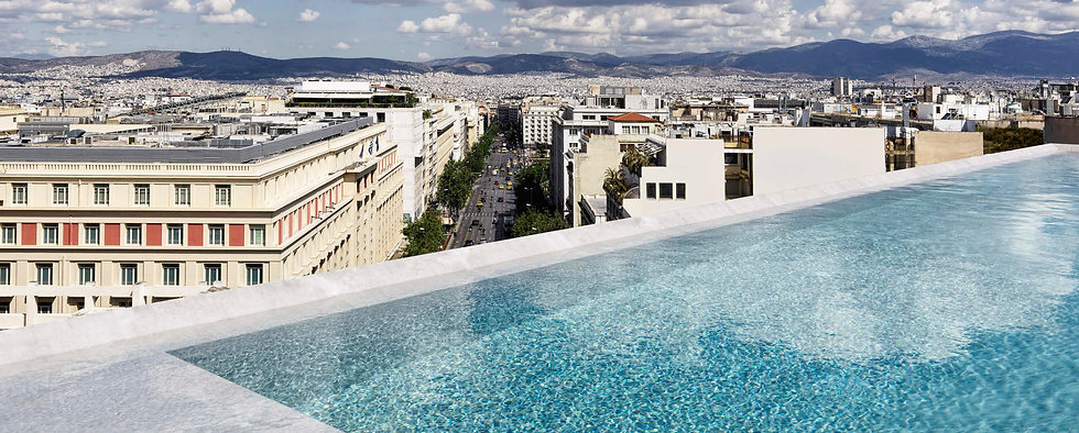 mgallery rooftop.jpg