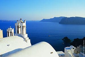 Santorini_Oia_005_YSkoulas.jpg