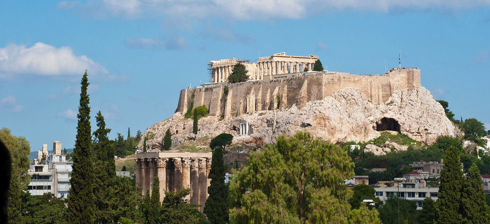 Athens_Acropolis_8071_YSkoulas_edited.jp