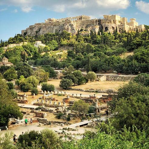 Atenas.jpg