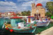 aegina-island-port.jpg