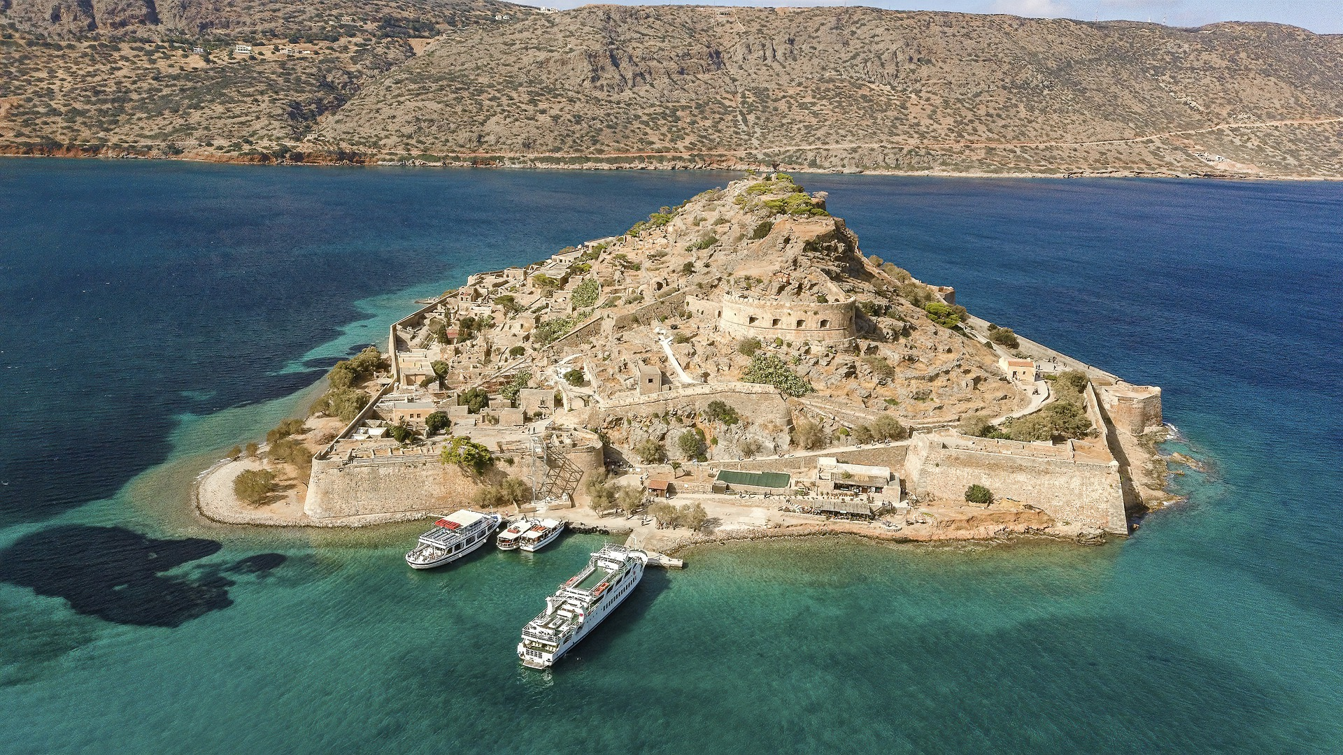Spinalonga.jpg