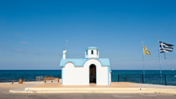 Creta-Heraklio