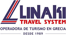 linaki travel logo_new_FINAL.jpg