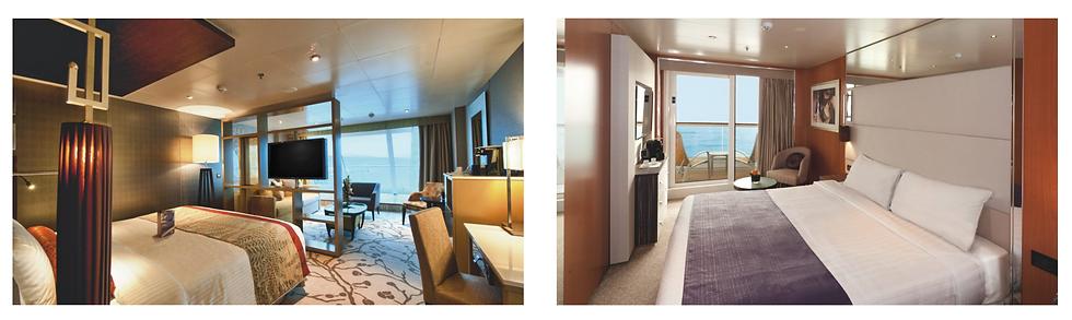 suites.png