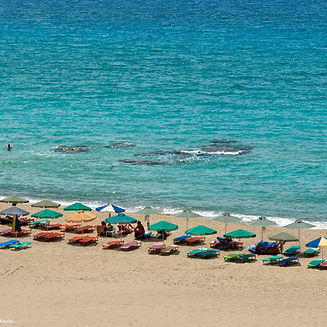 Crete_Chania_Falassarna_3943_photo Y Sko