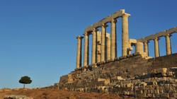 Atenas-Templo-Poseidon