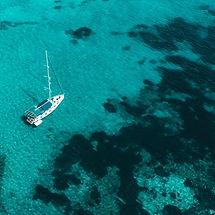 Navegando en Grecia.jpg