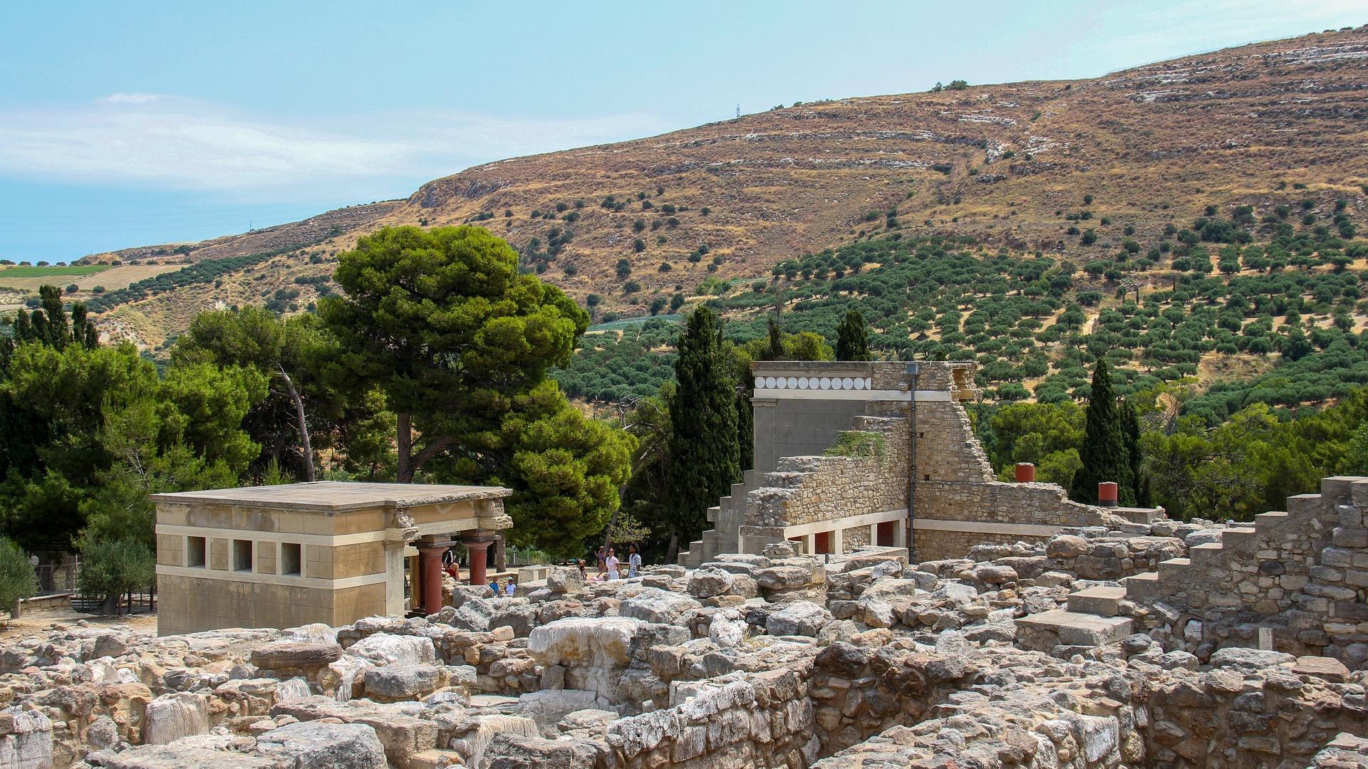Palacio de Knossos.jpg