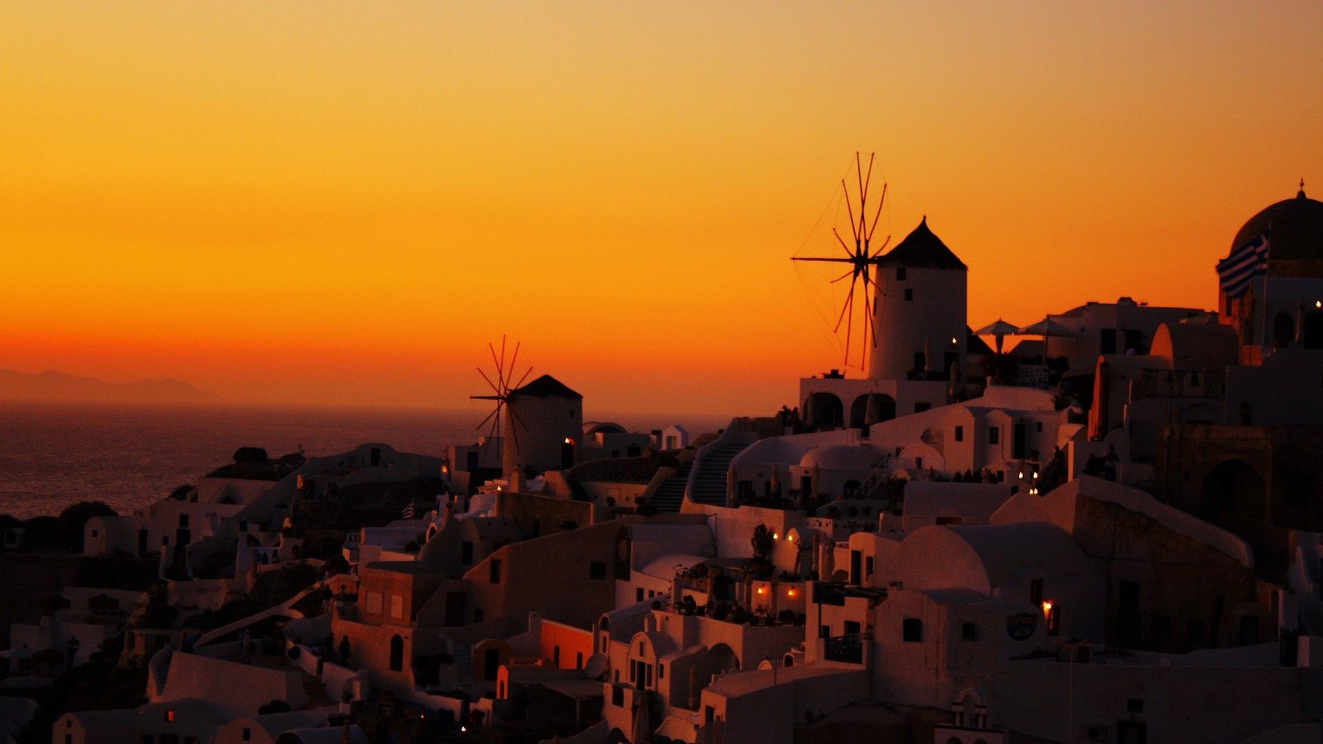 Santorini atardecer.jpg
