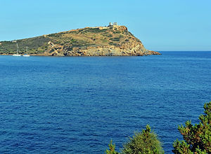 Attica_Sounio_9293_photo Y Skoulas_edite