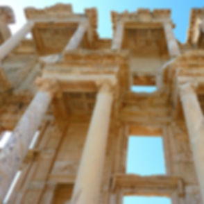 Efeso.jpg