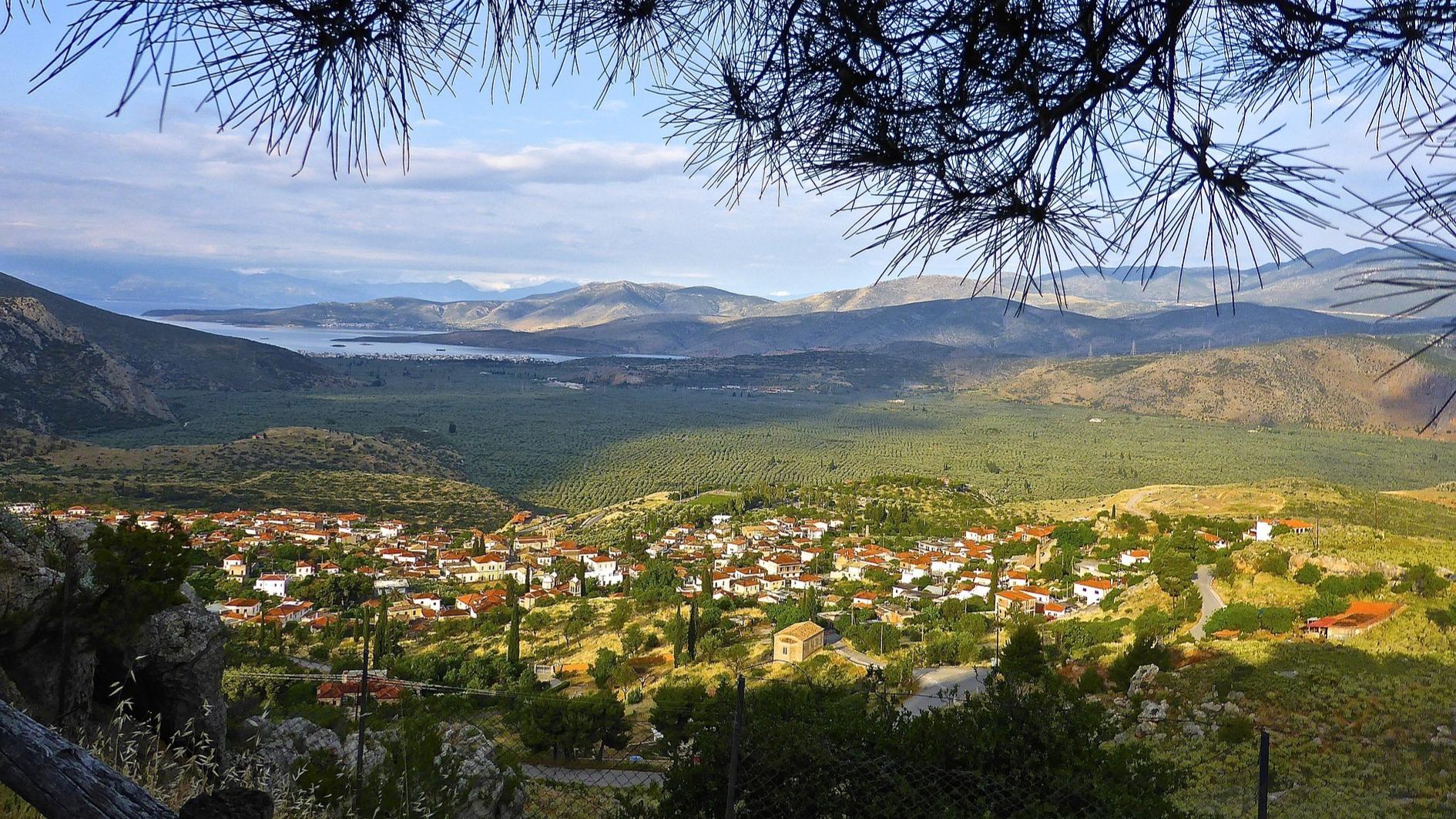 vista-panoramica