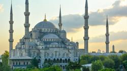 MezquitaAzul.jpg