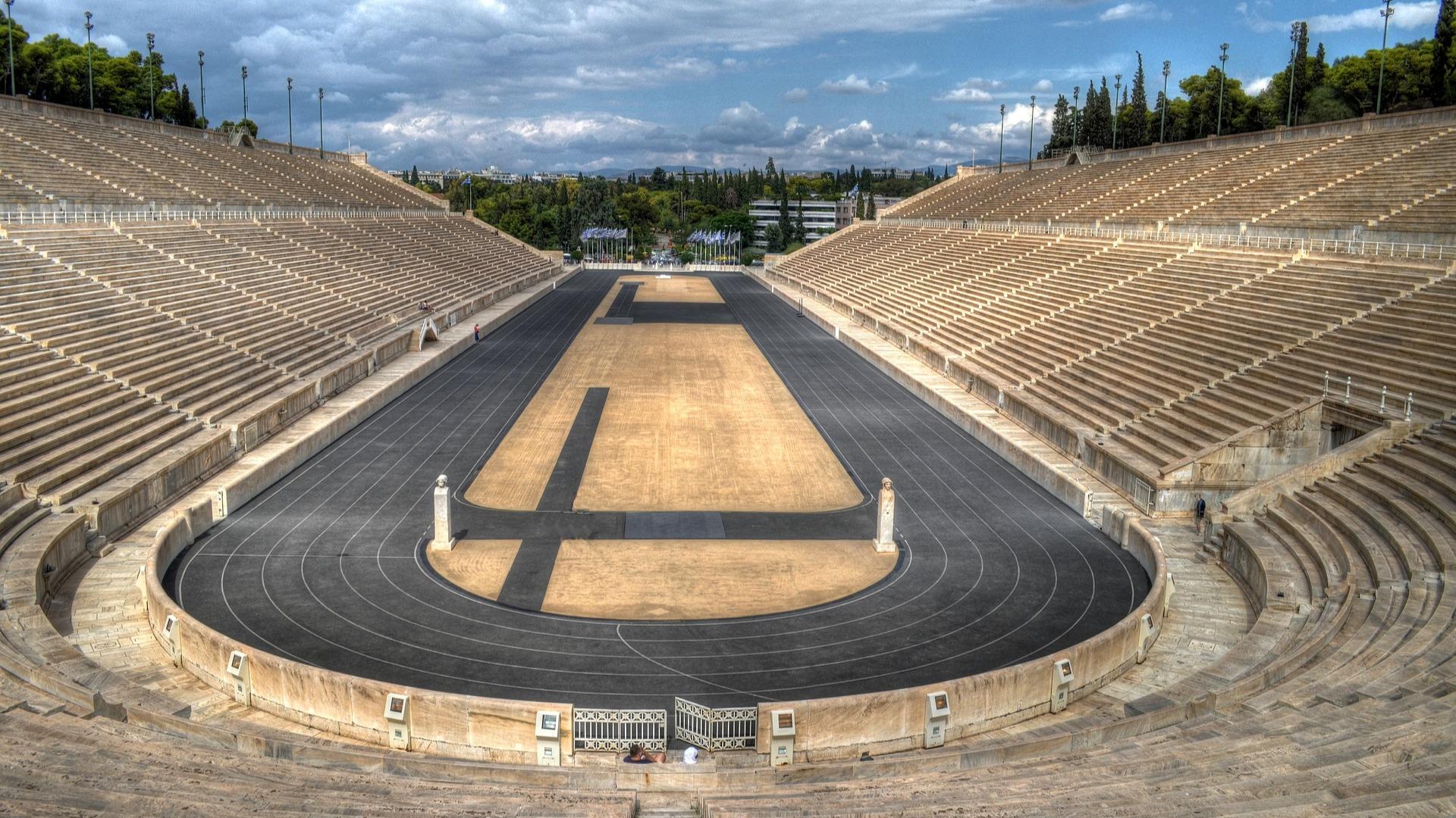 atenas-estadio-juegos-olympicos