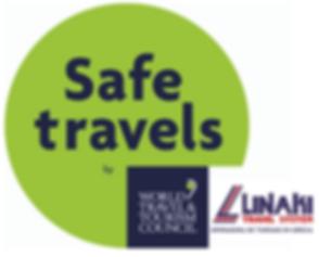 Safe Travels copy.png