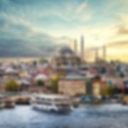ESTAMBUL.jpg