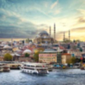 istanbul-3271874_1920_edited.jpg
