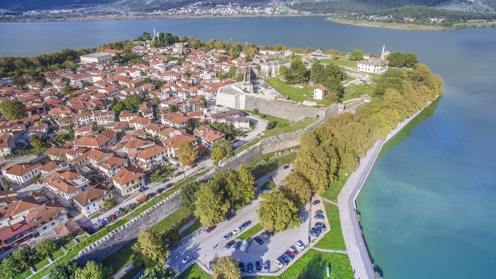 Ioannina.jpg