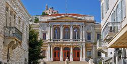 Syros.png
