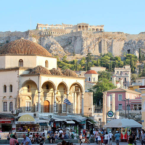 Monastiraki.jpg