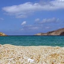 beach-480839_1920_edited.jpg