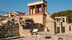 Crete_Heraklion_Knossos_8573_photo Y Sko