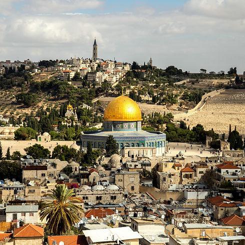 Dome%20of%20the%20Rock%2C%20Jerusalem%2C%20Israel_edited.jpg