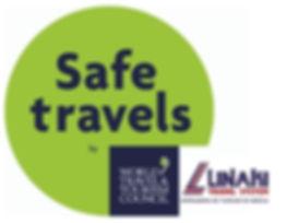 Safe%20Travels_edited.jpg