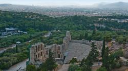 Atenas-Herodeion-teatro