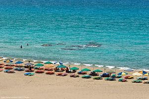 Crete_Chania_Falassarna_3943_photo Y Sko