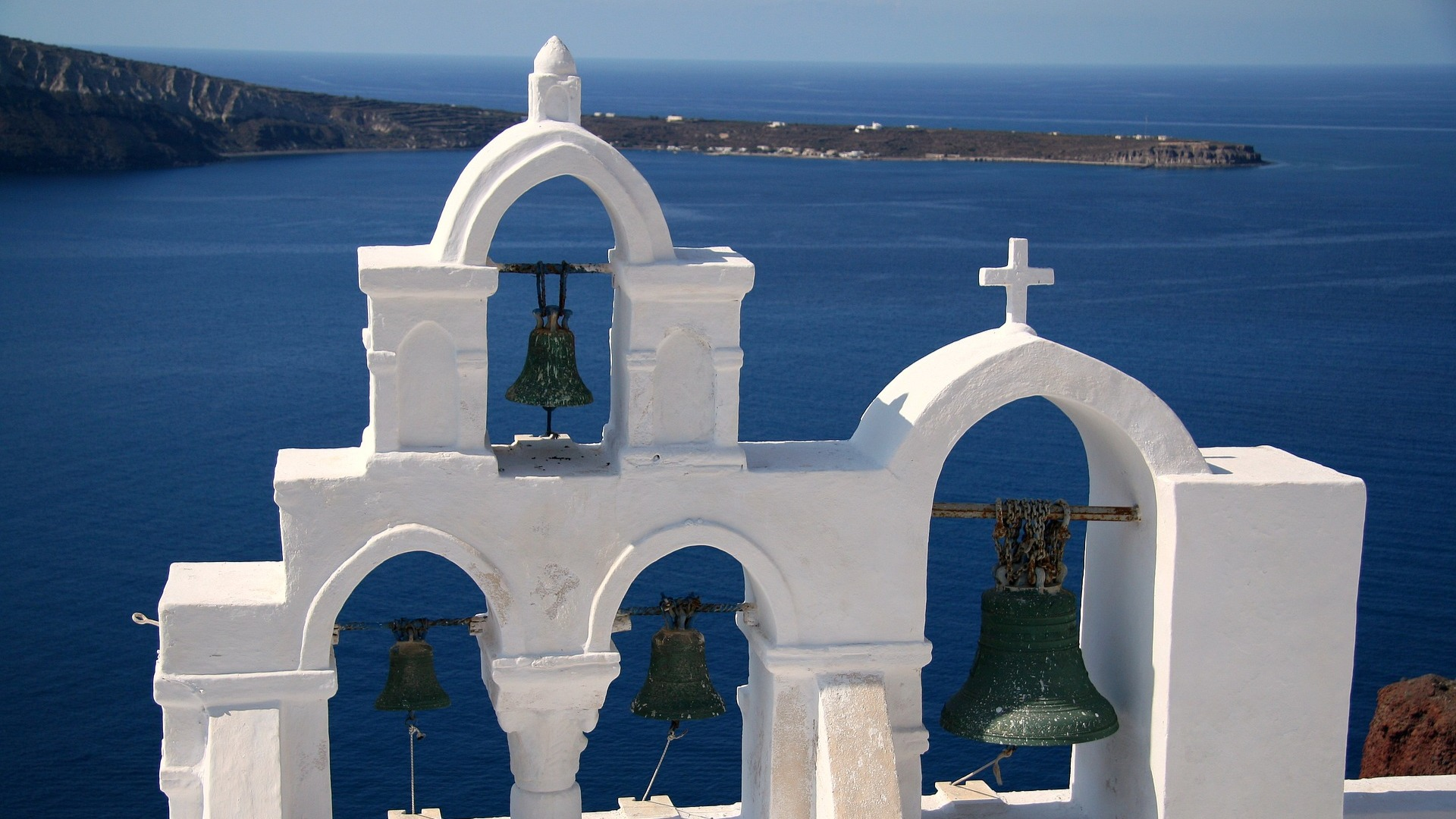 Santorini.jpg